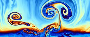 Friction fluidique, topologie, revêtements, mesure  rugosité, surfaces structurées, réduction pertes turbulentes, glissement pariétal